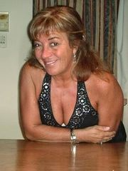 Mature Inexperienced Non Naked 51..