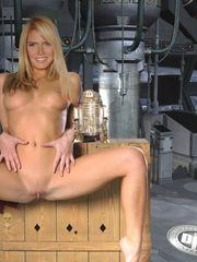 Heidi-Klum-nude-celebs-img-001..