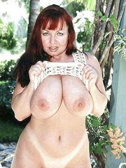 Virgin Brady - pictures - xHamstercom 3
