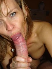 Mature And Mummy Oral pleasure