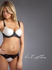 Kate Upton - fersrea