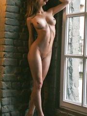 and Save As alexandra smelova nude pics..