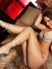 Download 1920x1080 pix pic of female