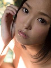 ai-yuzuki-3 DaleyGators DaleyBabes