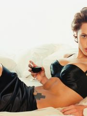 Session - 2000-006-008 - Angelina Jolie..