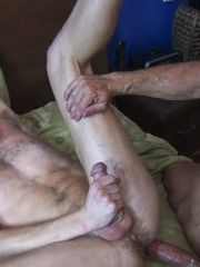 Raw-Fuck-Club-Vic-Rocco-and-Rikk-York-a..