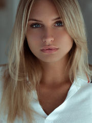 Картинки women, blonde, face,..