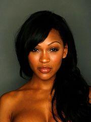 Meagan superb nude-xxx pics
