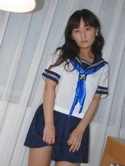 AYAKO (JAP) - Sixty nine fotos - xHamster