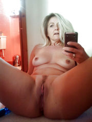 Grannies -  - Hot porno