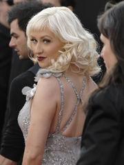 Christina Aguilera  2891 of photos..