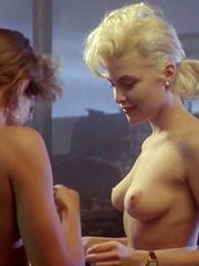 Download Sex  Sherilyn Fenn Wwwww Naked..