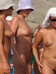 russian naked beach daoyunnan.top
