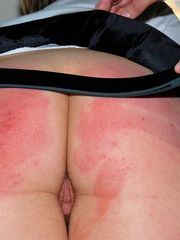 F f spanked dailymotion: Dark-hued bare..