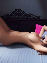 Adrienn Levai - Free Porn Photography -..