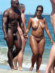 Mature nudists and lovemaking images..