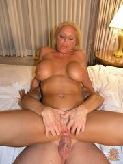 Алексис голден порно..