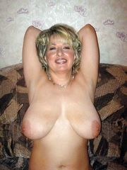 Fledgling ex-girlfriends with enormous
