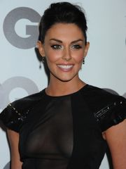 Taylor Cole Handsome Bosom Pictures