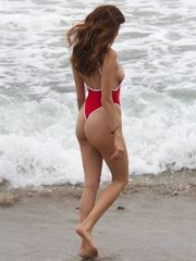 Blanca Blanco Marvelous 30 Red-hot Pics..