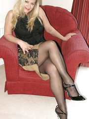 Joanne Bache - Pictures - xHamster 37