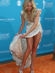 Laura Bell Bundy D Craig Ferguson His..