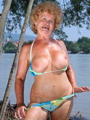 - Pornography  From Effie - Beach Hump..