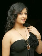 South Indian Handsome Actress Tanishka..