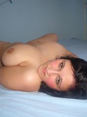 "Random Naked "".."