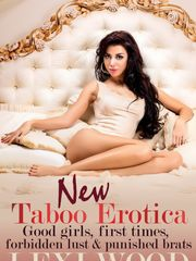 Smashwords - Fresh Taboo Erotica:..