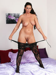 Porno  From Assorted MILFs 34 Hookup..