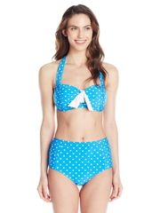 Teenager swimsuit pictures free download