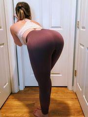 Yoga Trousers в Твиттере:..