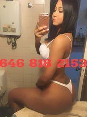 646-818-2153 Pics - TS Escort Index