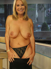 Kathie lee gifford faux naked Erotic..