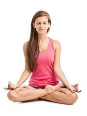 Yoga Benefits Teen Mental Health