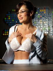Lisa Ann Sarah Palin Pornography - Free..