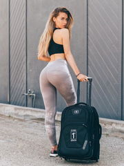 Emily Sears and her ass - pictures -..