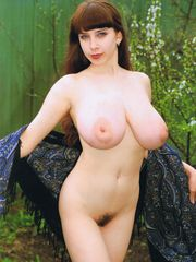 Yulia Nova Naked  Amateur Super-bitch..
