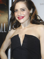 Brittany Murphy Was Poisoned Fresh..