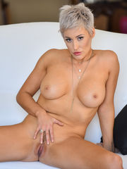 Ftv Mummies Ryan in Brief Haired Honey..