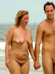 nudist son-in-law