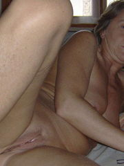 100.000 Inexperienced Mature Photos!..