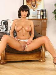 Veronica Vanoza Assfuck Sex Porno XXX