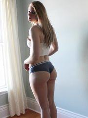 Amy Peletier