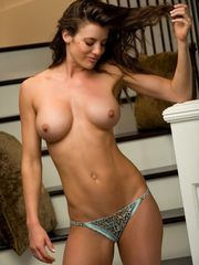 Rachel Gloss Nude (Photos) #The Fappening