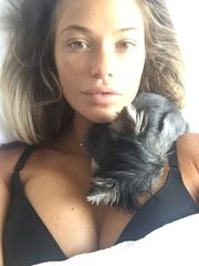 Samantha Hoopes Leaked and Fappening..