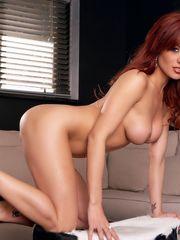 Kirsten Price hd porno