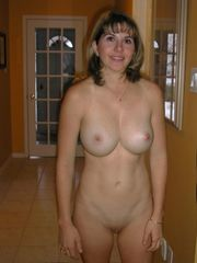 Cougar Moms - Red-hot Moms Nude Images