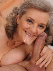 Amature Granny Tubes Porntube Fat Ass..